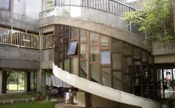 ニライ保育園