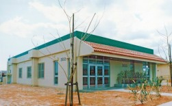 シュワブ(5)郵便局