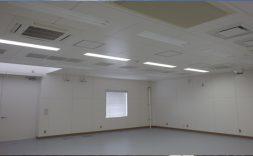 沖縄ライフサイエンス研究センター